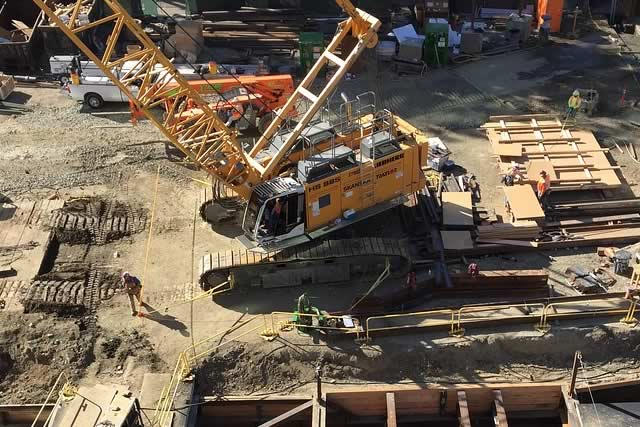 Affordable dеmоlіtіоn contractor in the San Francisco Bay Area and Peninsula our demolition are very cost effective and ideal for residential or commercial construction demolition sites.