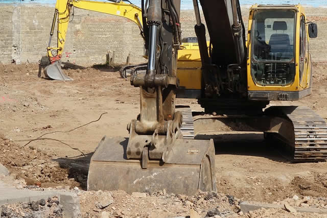Offering affordable commercial and residential excavation services in the SF Bay Area and Peninsula, always striving to offer excellent customer services and a honest estimates with your budget in mind.