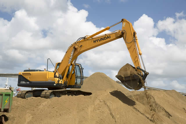 Offering affordable commercial and residential foundation excavation services in the SF Bay Area and Peninsula, always striving to offer excellent customer services and a honest estimates with your budget in mind.