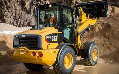 backfilling excavation services bay area